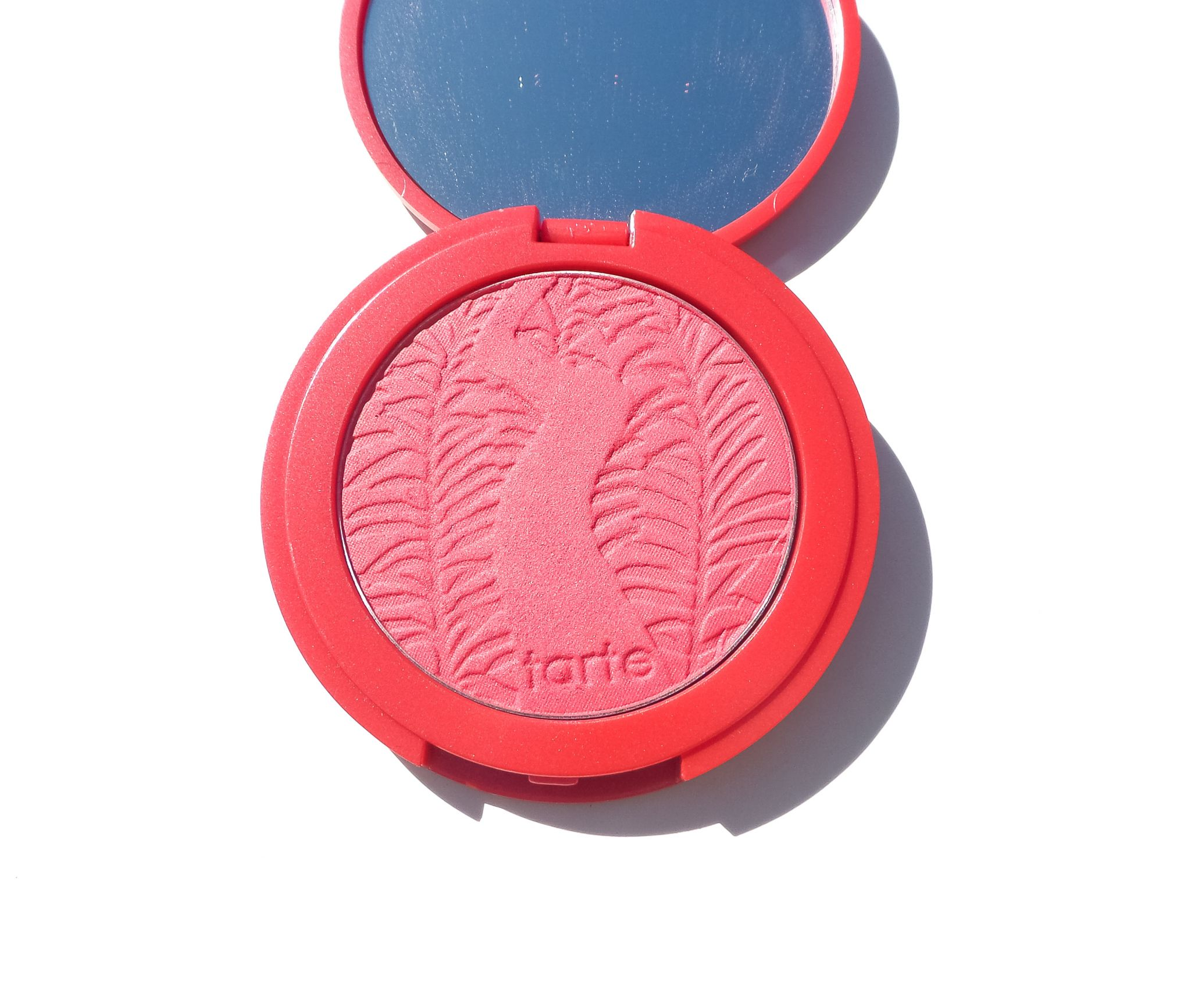 Tarte Amazonian Blush Natural Beauty