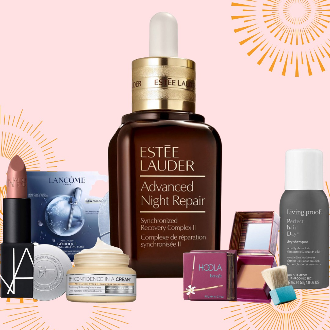 Updates and Changes to the Free Ulta Beauty Birthday Gift 2020 by Month